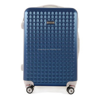 Small Hard Case luggage trolley bag luggage bags amp cases