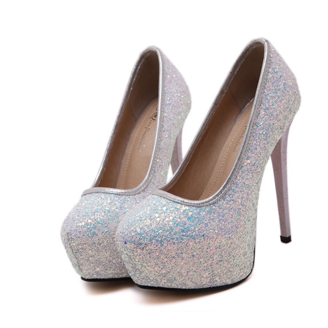 Aliexpress De Chaussure Mariage De Mariage Chaussure Aliexpress De Aliexpress Chaussure oCdeBx
