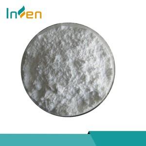 Nootropic Aniracetam Powder, Nootropic Aniracetam Powder