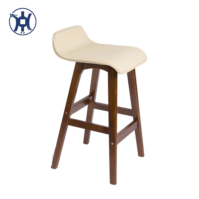 buy cheap china restaurant wooden high chair products find china