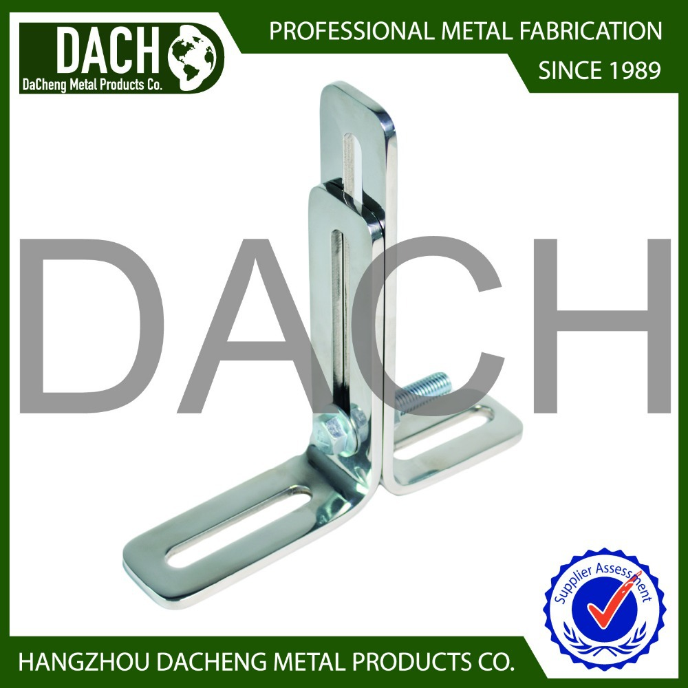 Hardware manufacturer Door Bracket Parts precision <strong>metal</strong>