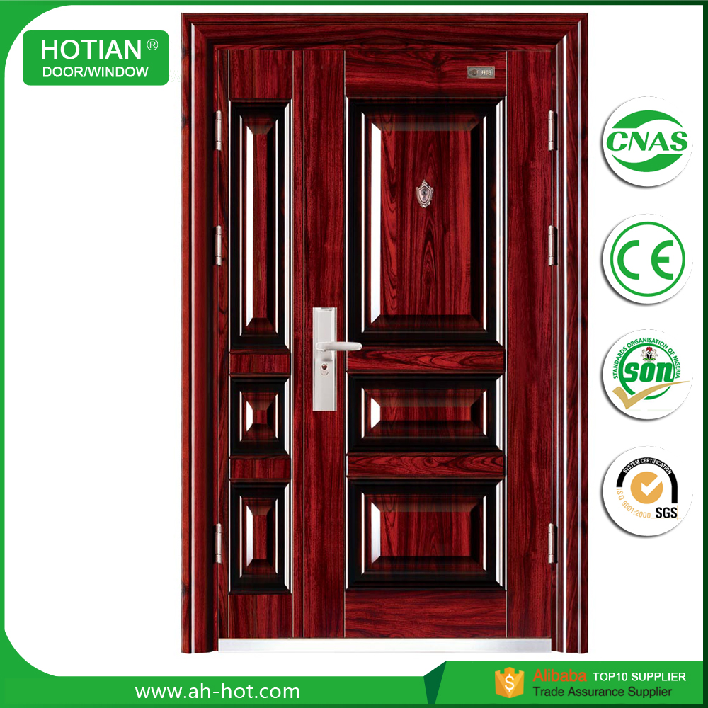 High Quality French Doors Exterior Exterior Single French