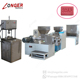 Industrial Detergent Soap Stamper Making Machine Production Line Soap Manufacturing Equipment