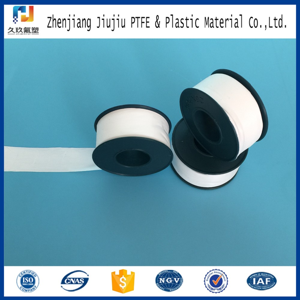 Professional cheap ptfe cloth tape for carton sealing for wholesales