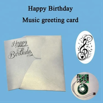 Diy custom talking music greeting card for birthday promotions 2018 buy record musical greeting cardscustom talking greeting carddiy happy diy custom talking music greeting card for birthday promotions 2018 m4hsunfo