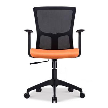 silla Modelo nuevo Buy Para 2019 Silla Oficinamodelo Oficina De Oficina Malla Promoción Nuevo OXPkn08w