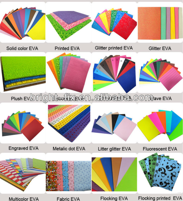 colored craft plastic sheets - Heart.impulsar.co