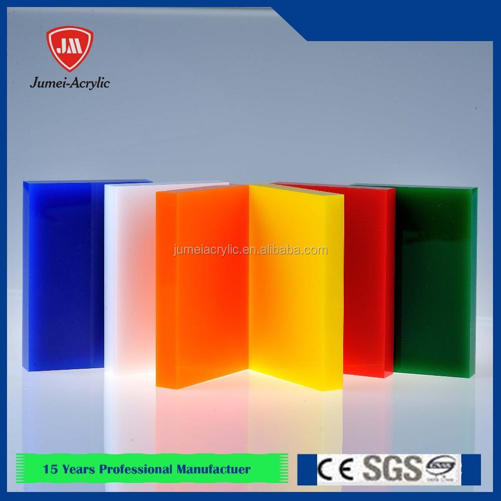 China Plexiglass Manufacture, China Plexiglass Manufacture Suppliers ...