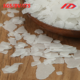 China high quality food grade caustic soda with best price