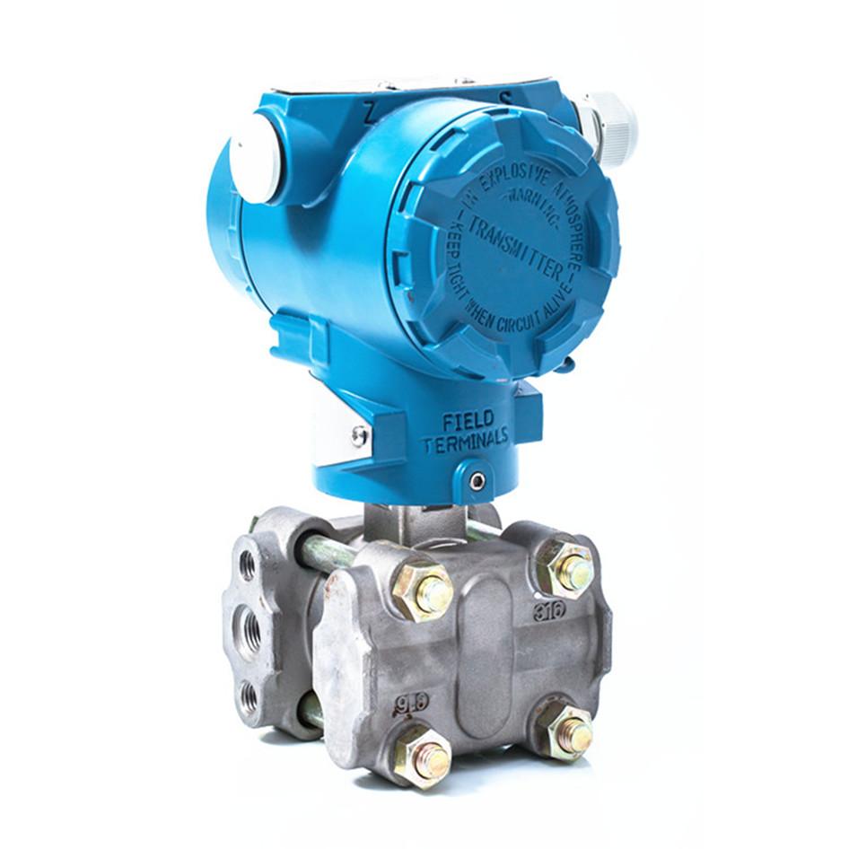 3051CD China pressure transmitters