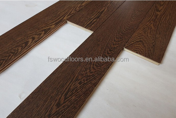 Wenge Engineered Flooring Wenge Engineered Flooring Suppliers And