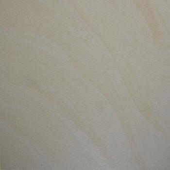 Hjdb602c Foshan Cheap Ceramic Tiles Factories In Uae - Buy Tiles ...