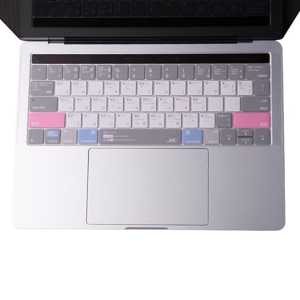 Cheap Apple Mac Keyboard Layout, find Apple Mac Keyboard