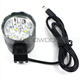 4800lm Bright Aluminum Waterproof Bike Front 4X T6 LED Cycling Lamp