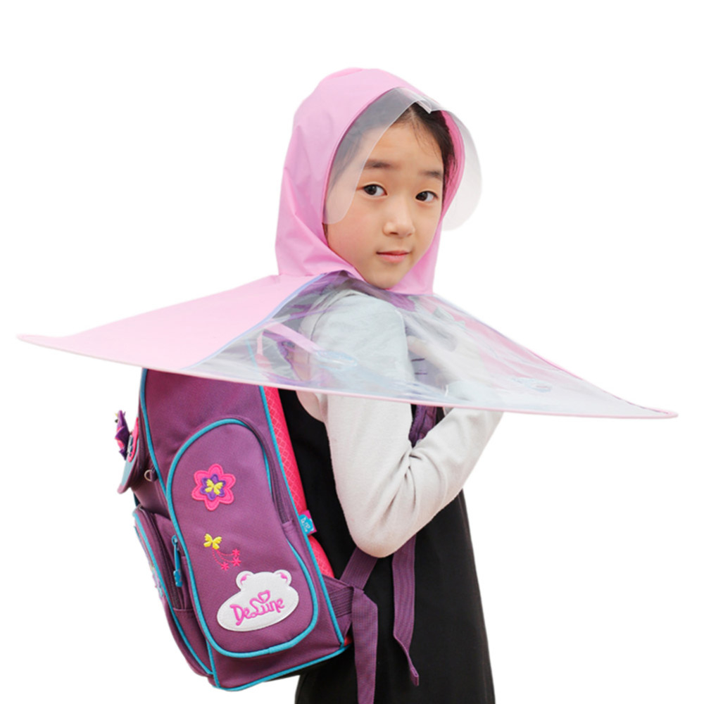 Popular Kids Golf Umbrella Buy Cheap Kids Golf Umbrella