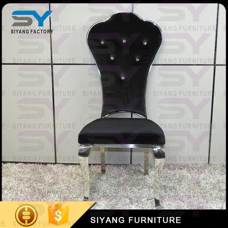 Venta al por mayor sillas de comedor usadas-Compre online los ...