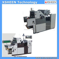heidelberg multicolor offset printing machine,offset printing machine used,offset printing machine flyers