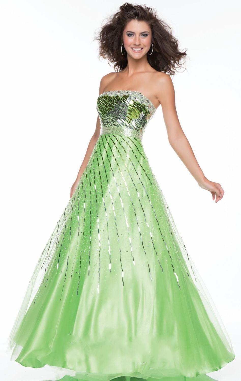картинки платья ровные очень люблю