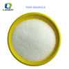 LOW TEMPERATURE PARTIALLY HYDROLYZED POLY ACRYLAMIDE PHPA PAM FOR DRILLING FLUIDS