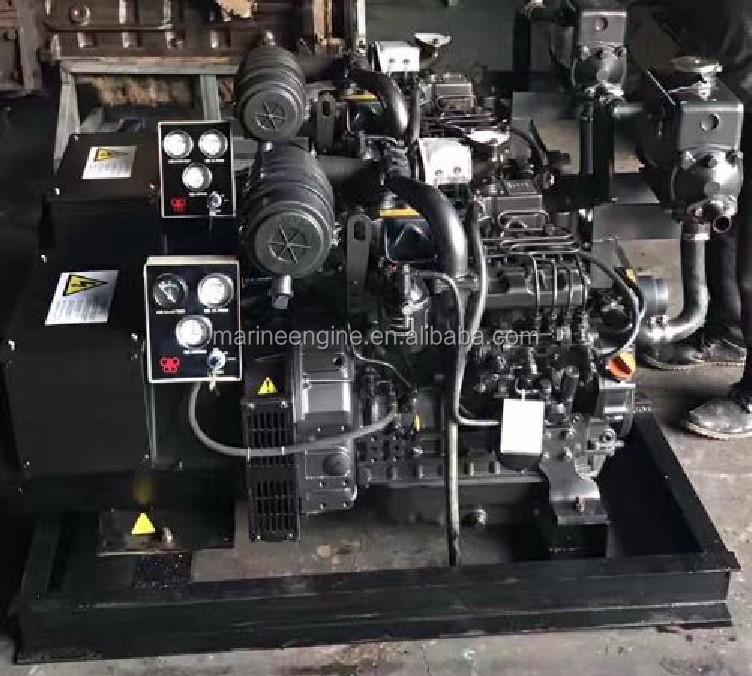 China yanmar marine engines wholesale 🇨🇳 - Alibaba