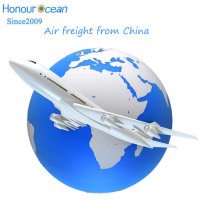 air cargo shipping from china to tanzania cairo egypt beirut lebanon