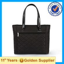 korean nylon tote bag,bags woman