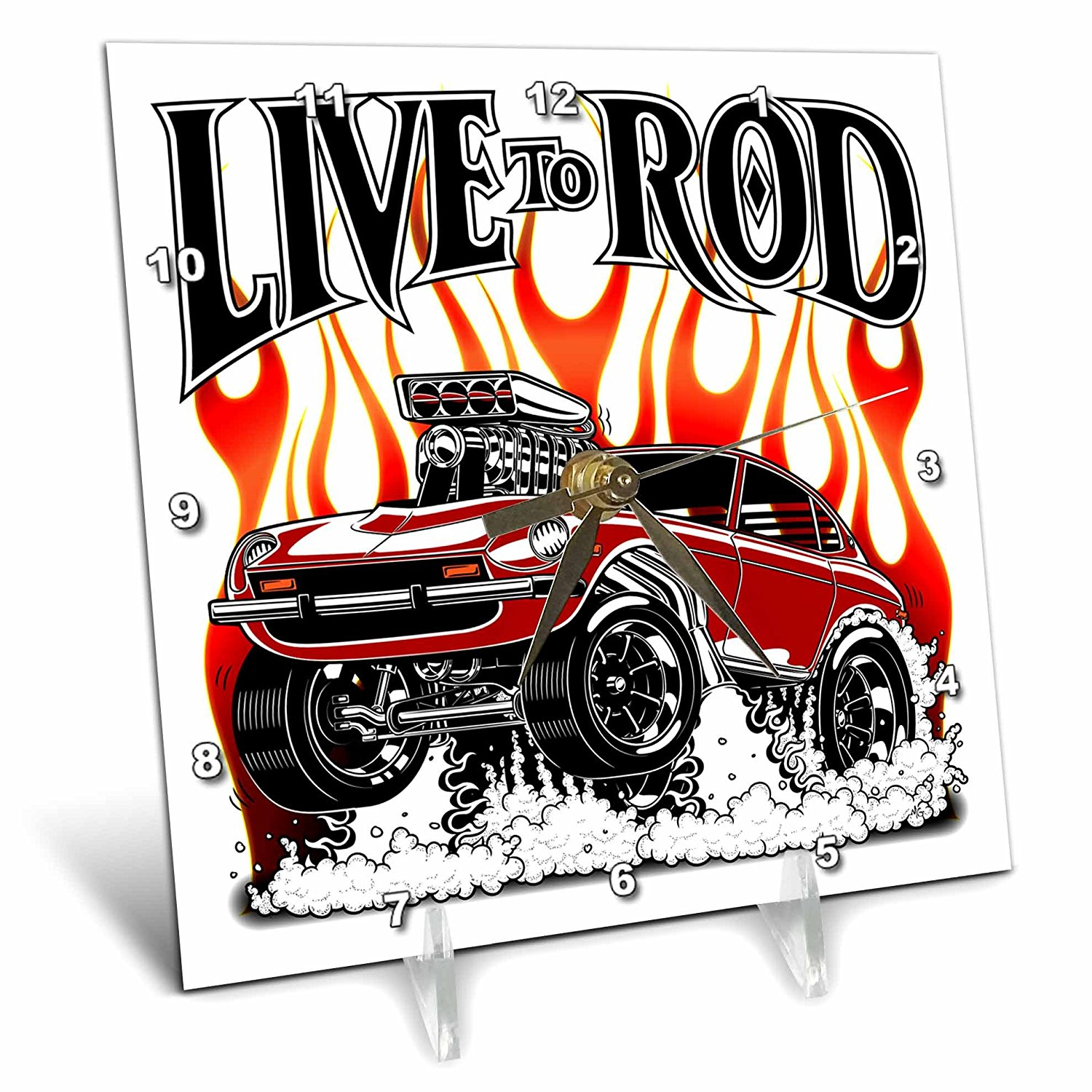 Cheap Hot Rod Flames, find Hot Rod Flames deals on line at Alibaba.com