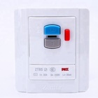 Standard Grounding Air Conditioner Factory Leakage Protection Switch Air Conditioner Wall Switch