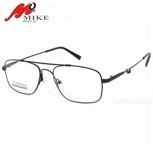 4ed568a974 Titan Optical Frames Wholesale