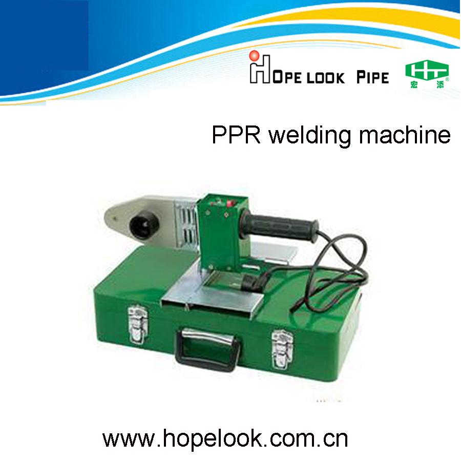 Free sample tube fittings manufacturer ppr female threaded