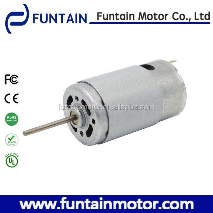 For Sale 12 Dc Motor 10000 Rpm 12 Dc Motor 10000 Rpm