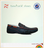 2016 Hot Sale loafer shoe suppliers men loafers 2014 mens fashion spring casual shoes hot sales