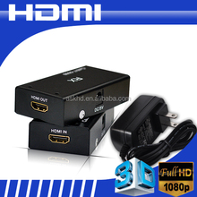 Shenzhen supplier, manufacturer, factory of wireless hdmi extender 60m