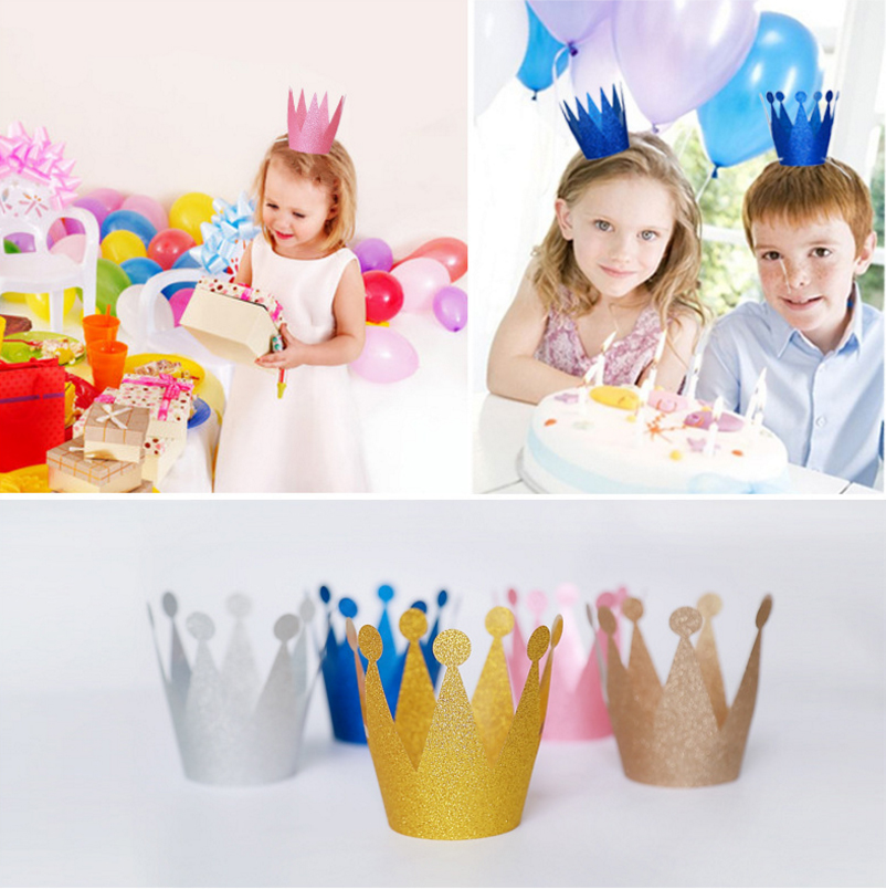 Birthday Party Hats For Adults 87