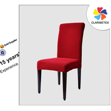 Wholesale Cheap Dining Spandex Chair Cover, Home Chair Cover, Computer Chair Cover