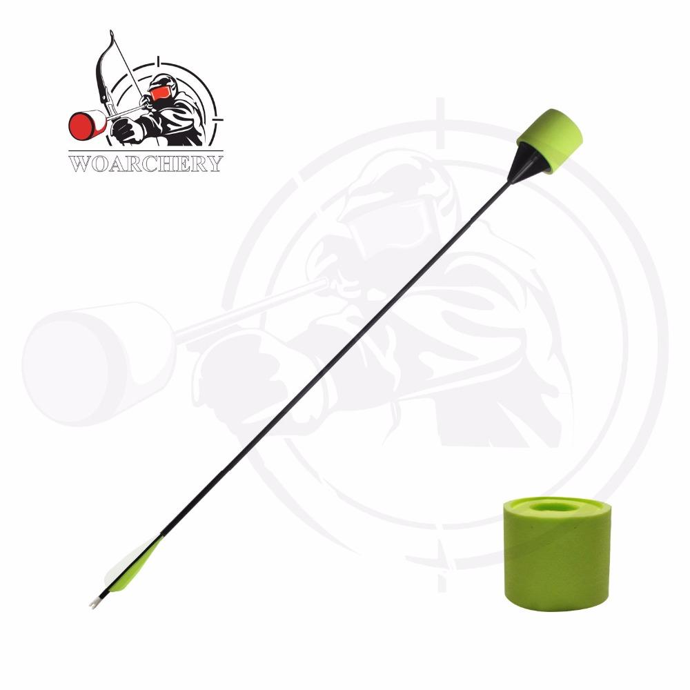 Archery Target Shenzhen Archery Target Shenzhen Suppliers And