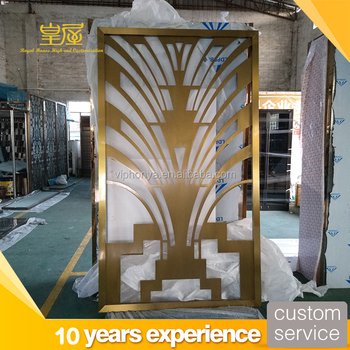 Laser Cut Screen Room Divider Partition Wall Malaysia Divider Panel