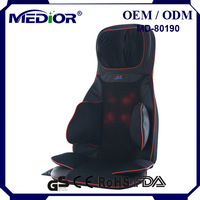 Oem Back Support Electric Massage Recliner
