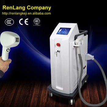 Hot Sale Electrolysis Hair Removal Machine - Buy ...