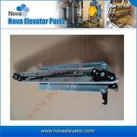 Fermator Elevator Parts,Fermator Vvvf Elevator Door Motor