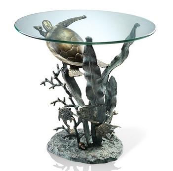 Fonte Bronze Statue Dormir Femme Bronze Sculpture Table Basse Buy Table Basse De Sculpture En Bronze De Femme De Sommeil Table Basse De Sculpture En