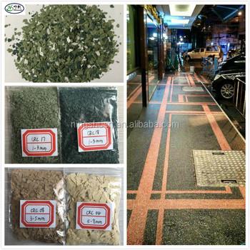 Anti Uv Wasserdichte Boden Beschichtung Farbe Flakes Chips Für Marmor  Farben & Beton Farbe - Buy Anti Uv Farbe Flakes Chips,Boden Beschichtung  Farbe ...
