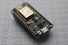 $10 DIY Wifi Door Sensor   SimpleIOThings