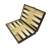 High Quality Backgammon Set
