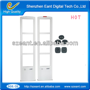 Sale 7652913 Rainproof Automatic Entrance Turnstiles Controlled Access Turnstiles besides 12V 5A power supply box with UPS back up Dwell P01 further Access Control Power Supply 220V 110V Voltage also Viewtopic further 3118 Loskii Lm 909 Electronic Uv Light L  Smart Light Control Switch Escape Proof Mesh Mosquito Repellent Catcher. on access control power supply 220v 110v voltage