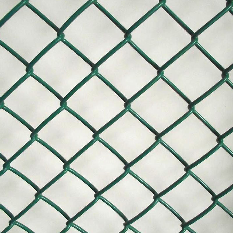 Supersonic Cyclone Wire Fence - Buy Wire Fence,Supersonic Wire Fence ...