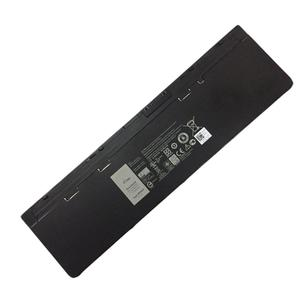 WD52H For DELL LATITUDE E7240 New High quality Laptop Battery Compatible 7.4v 45WH