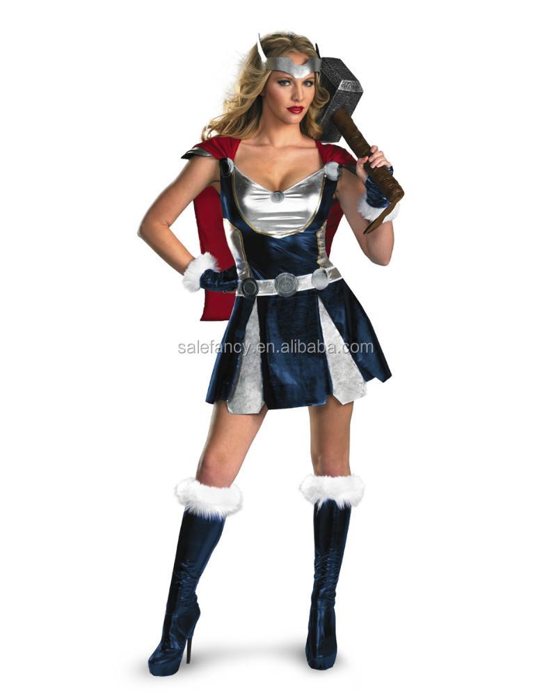 sassy halloween costume wholesale, costume suppliers - alibaba
