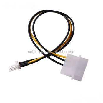 5pin 2 54mm pitch molex 2510 connector cable wire harness buy rh alibaba com
