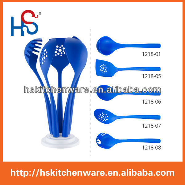 Enjoy tableware, enjoy life HS1218